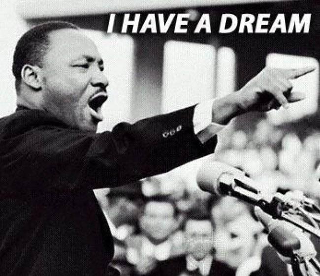 mlk i have a dream.jpg