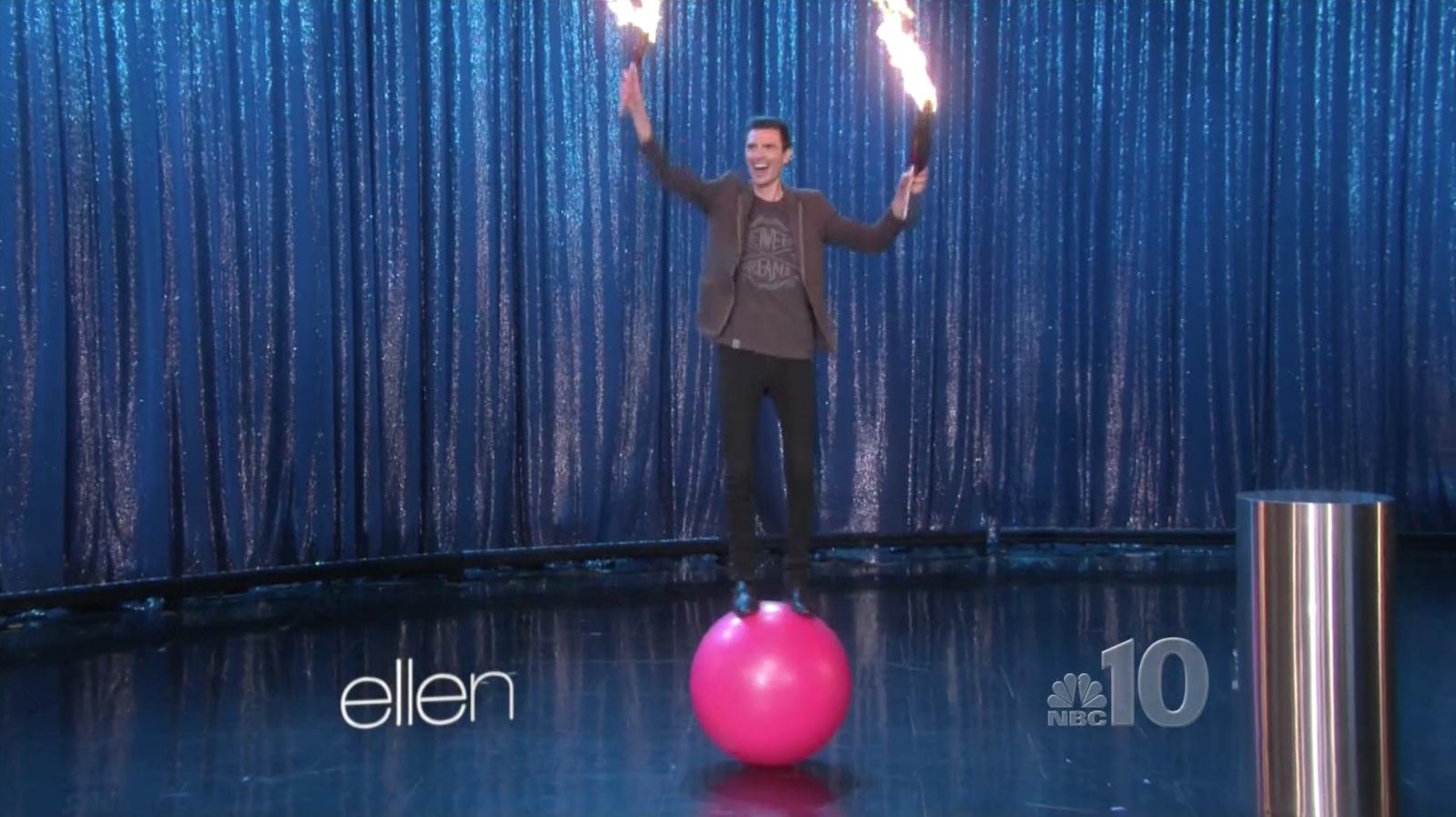 Chris Ruggiero Juggler Ellen.jpg