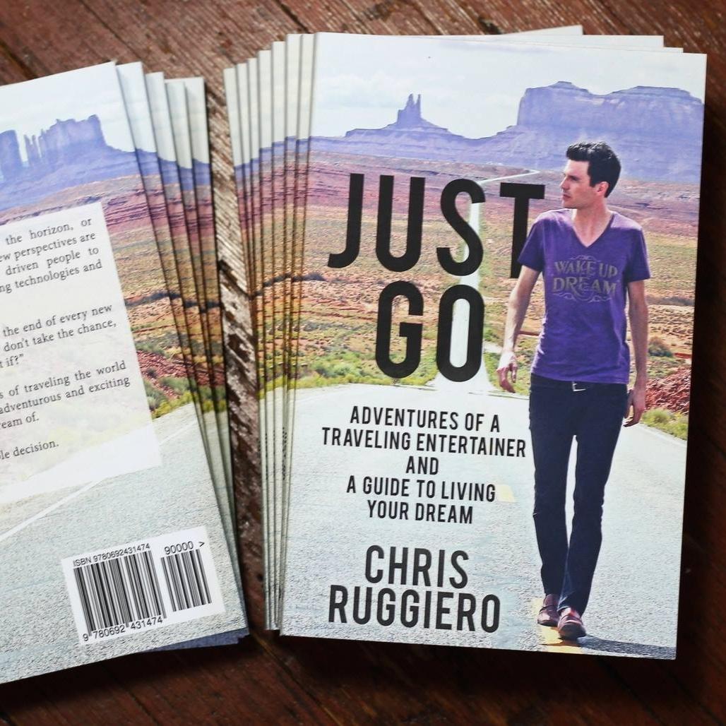 just go book.jpg