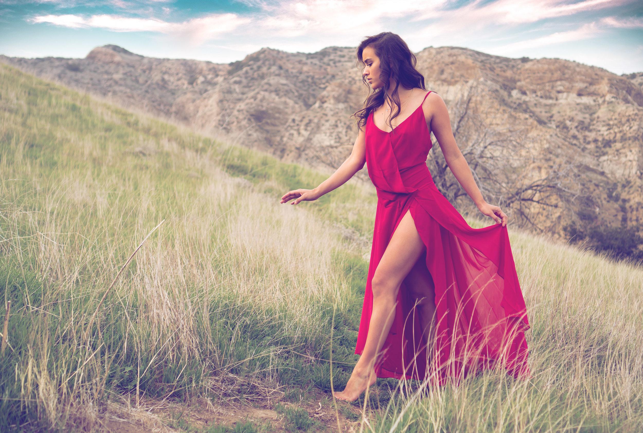 ari red dress.jpg
