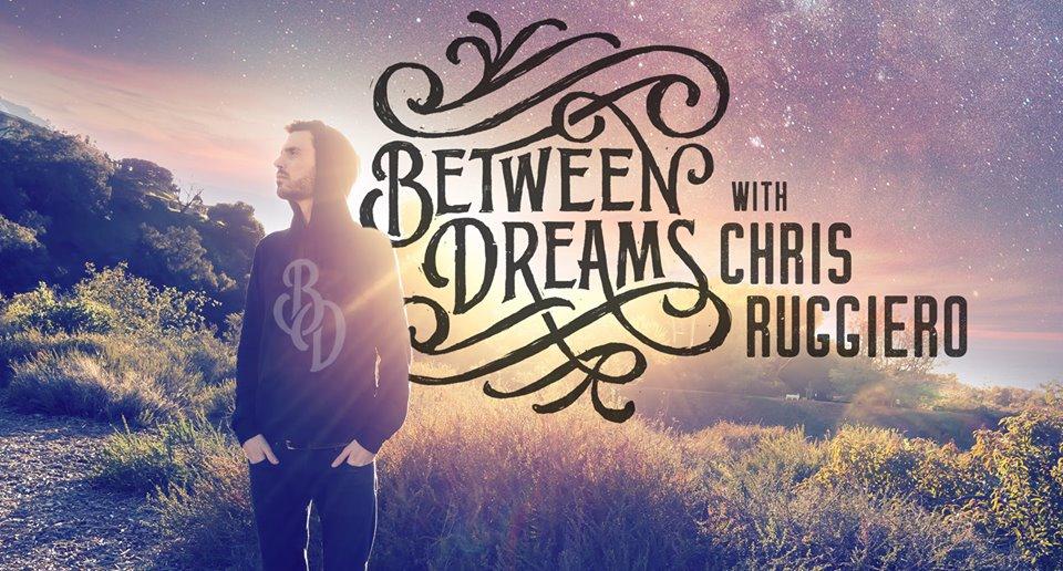between dreams graphic.jpg