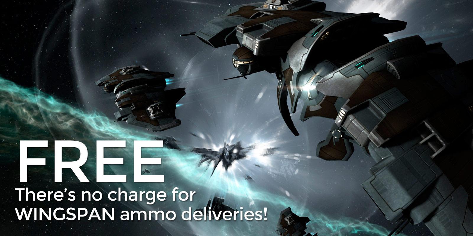 Nemesis-stealth-bomber-eve-online-free.jpg