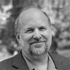 Dr. Harry O. Maier is professor of New Testament and early Christian studies at Vancouver School of Theology. He is the author of  Picturing Paul in Empire: Imperial Image, Text and Persuasion in Colossians, Ephesians and the Pastoral Epistles  (T&T Clark, 2013). He also has a forthcoming commentary on Colossians and Philemon (Wiley-Blackwell Bible Commentaries).