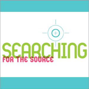 searchingSource_blogimage.png