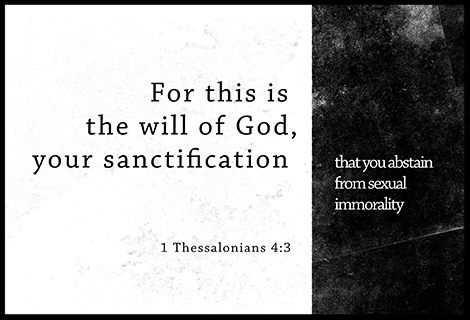 1_Thessalonians_4_3_mobile-470x320.png