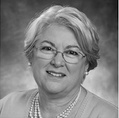 Karen Jobes is the Gerald F. Hawthorne Professor Emerita of New Testament Greek and Exegesis at Wheaton College and Graduate School. She resides in Philadelphia.