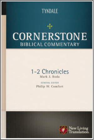 cornerstone12chron.png