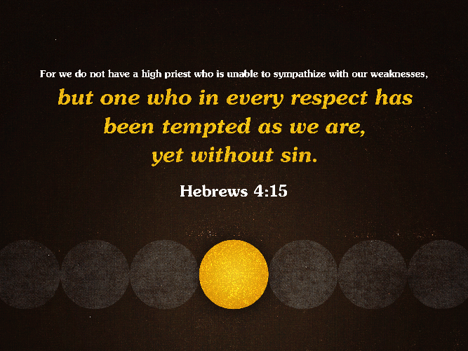Hebrews_4_15-2048x1536.png