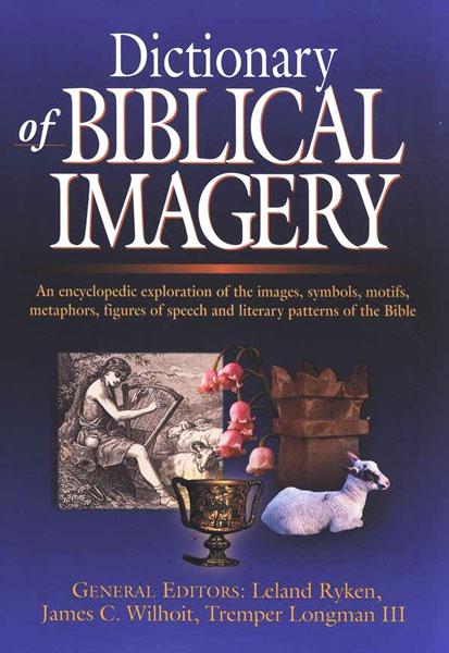 dictionaryofbiblicalimagery.jpg