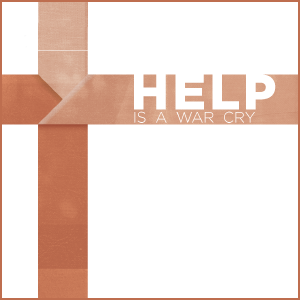 helpwarcry.png