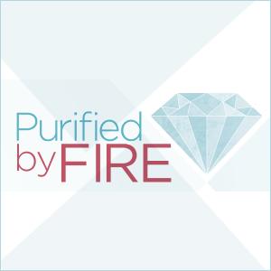 purifiedbyfire.png