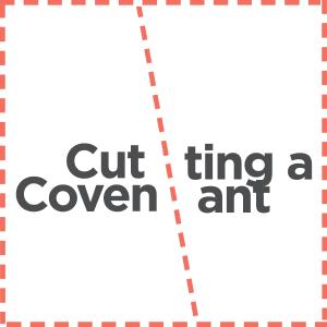 cuttingacovenant.png