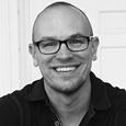 Joseph R. Dodson (Ph.D., University of Aberdeen, Scotland) is associate professor of biblical studies at Ouachita Baptist University in Arkadelphia, Ark.