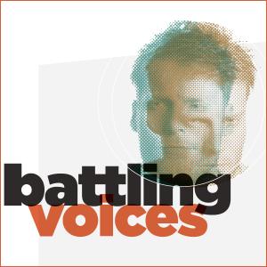 battlingvoices.png