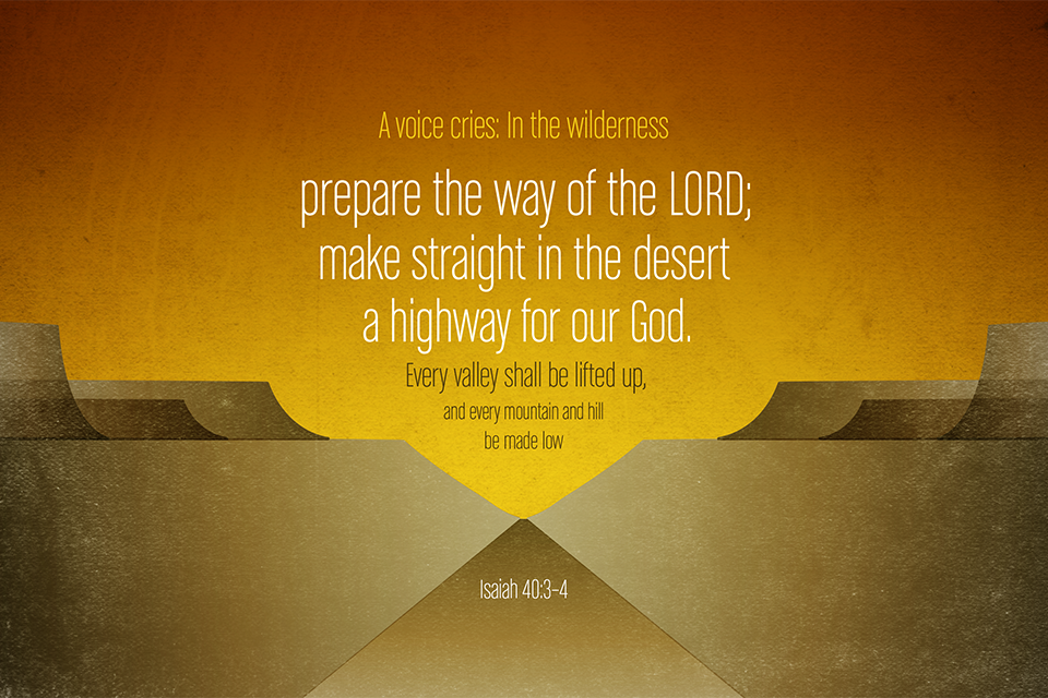 Isaiah_40_3-4-mobile-[960x640.png