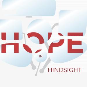 hopeinhindsight.png