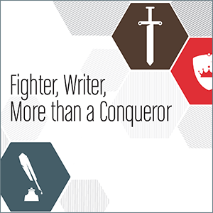 fighterwriterconquerer.png