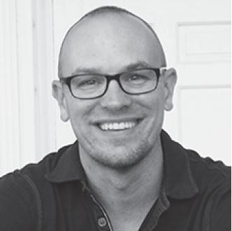 Joey Dodson (PhD, University of Aberdeen, Scotland) is associate professor of biblical studies at Ouachita Baptist University in Arkadelphia, Ark.