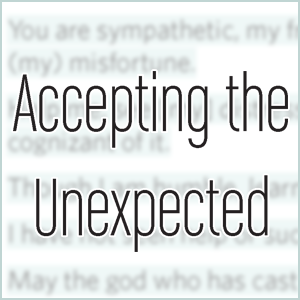 acceptingunexpected.png