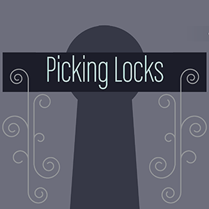 pickinglocks.png