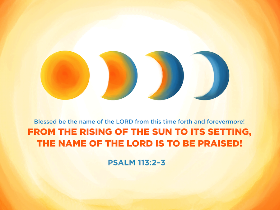 Psalm_113_2-3-2048x1536.png