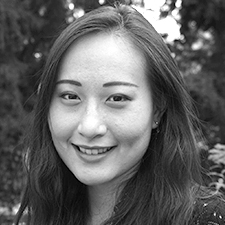Bonnie Lin works for ScholarLeaders International, a nonprofit ministry that encourages and enables Christian theological leaders from the majority world for the global church. She is a PhD student at Princeton Theological Seminary.