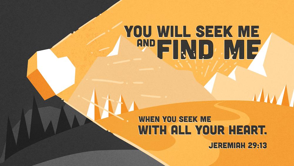 Jeremiah_29_13_1920x1080.png