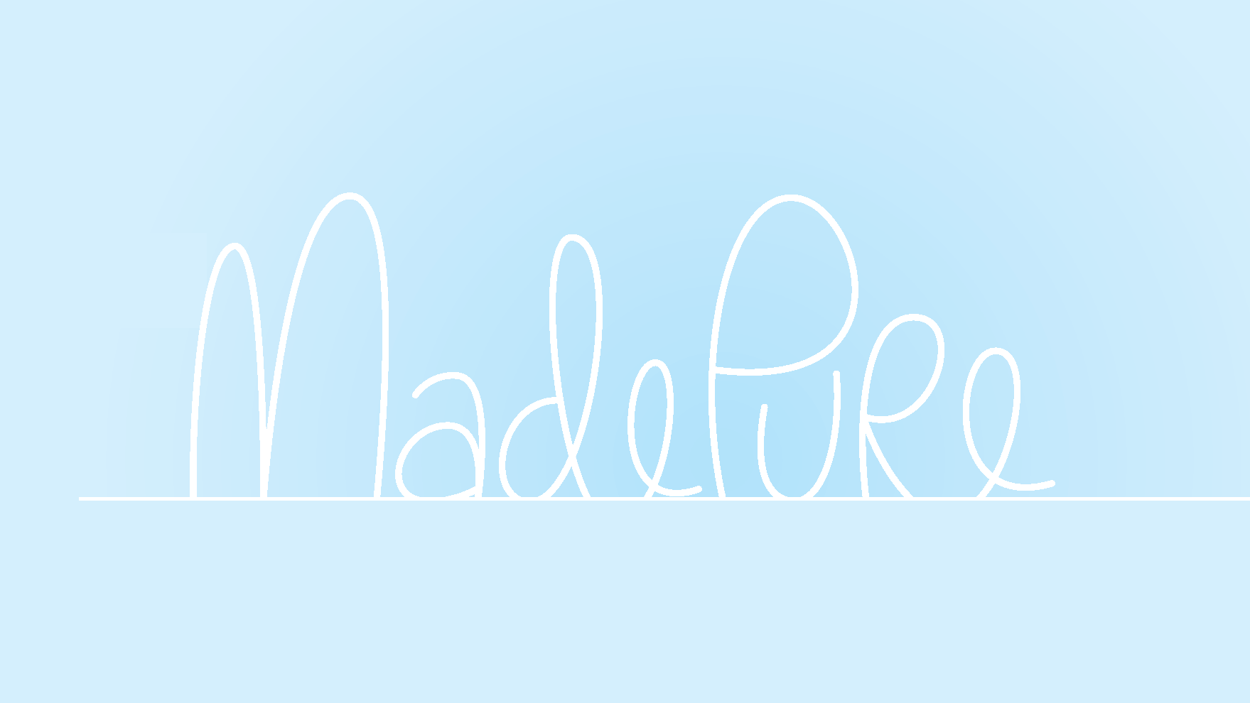 madepure.png