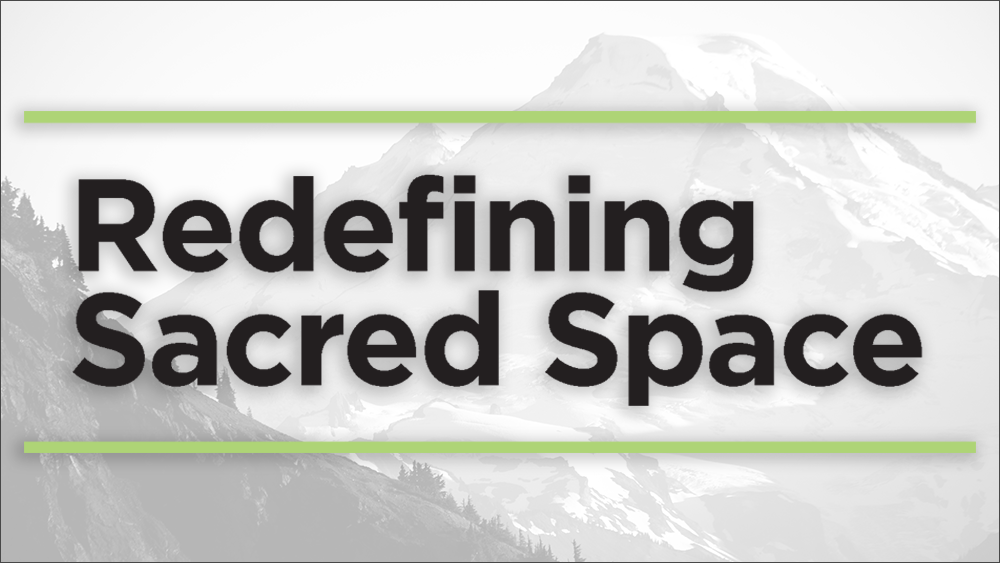 spacredspace.png