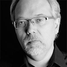 Michael S. Heiser has a PhD in Hebrew Bible and Semitic languages. He is the author of several books exploring the ancient worldview of the Bible and biblical interpretation, including  The Unseen Realm ,  Supernatural , and  The Bible Unfiltered.