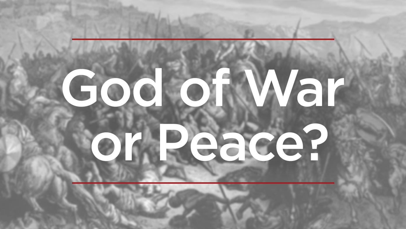 Godofwarpeace.png