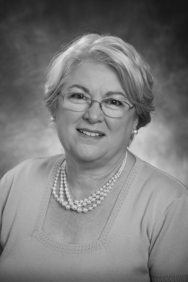 Karen H. Jobes is the Gerald F. Hawthorne Professor Emerita of New Testament Greek and Exegesis at Wheaton College and Graduate School. She resides in Philadelphia.