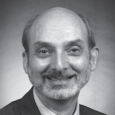 Perry Phillips holds a PhD in astrophysics, along with master's degrees in divinity and Hebrew language. He taught historical geography at Jerusalem University College.