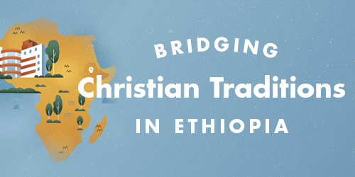 EthiopiaLP_CoverB_Title.png