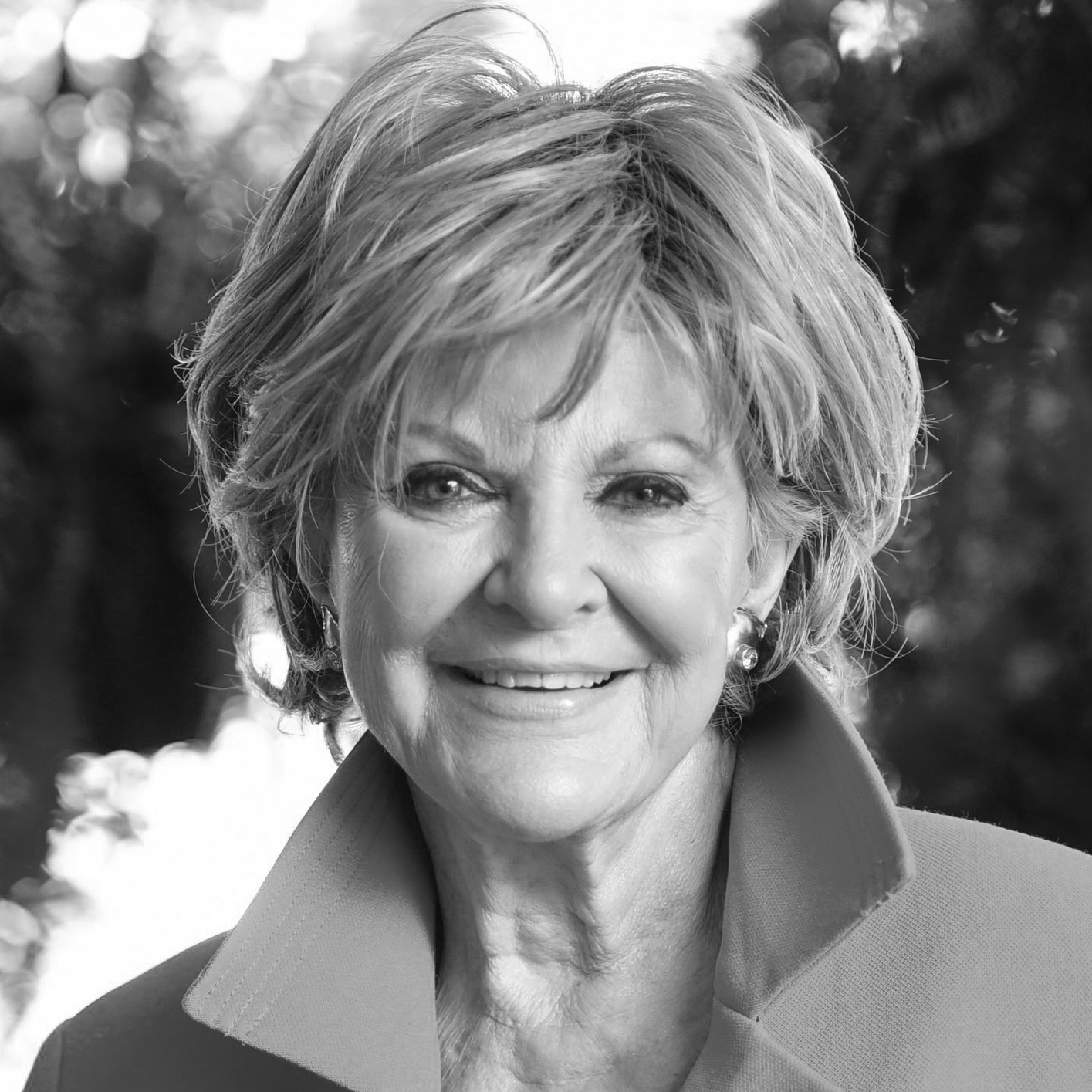 Kay Arthur is the co-founder (with her late husband, Jack) of  Precept Ministries International  and the teacher and host of   Precepts for Life  , a daily television, radio, and online program which takes the student through the Bible book-by-book, verse-by-verse, using the inductive Bible study method.  Precepts for Life  TV and radio reaches more than 75 million households each day and more than 30 countries, while the online program is available to almost everyone on the planet.
