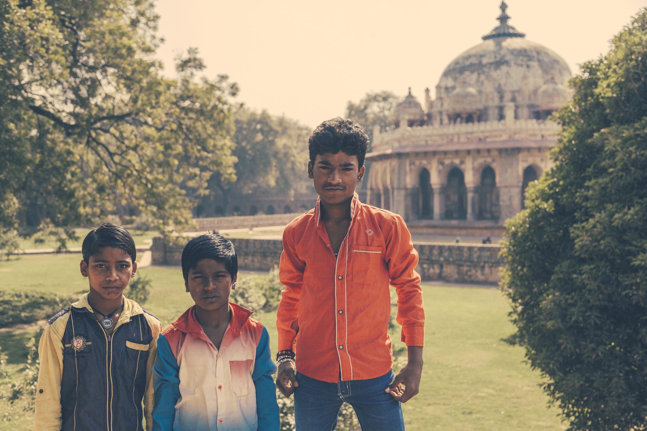 Delhi__MG_2089.jpg