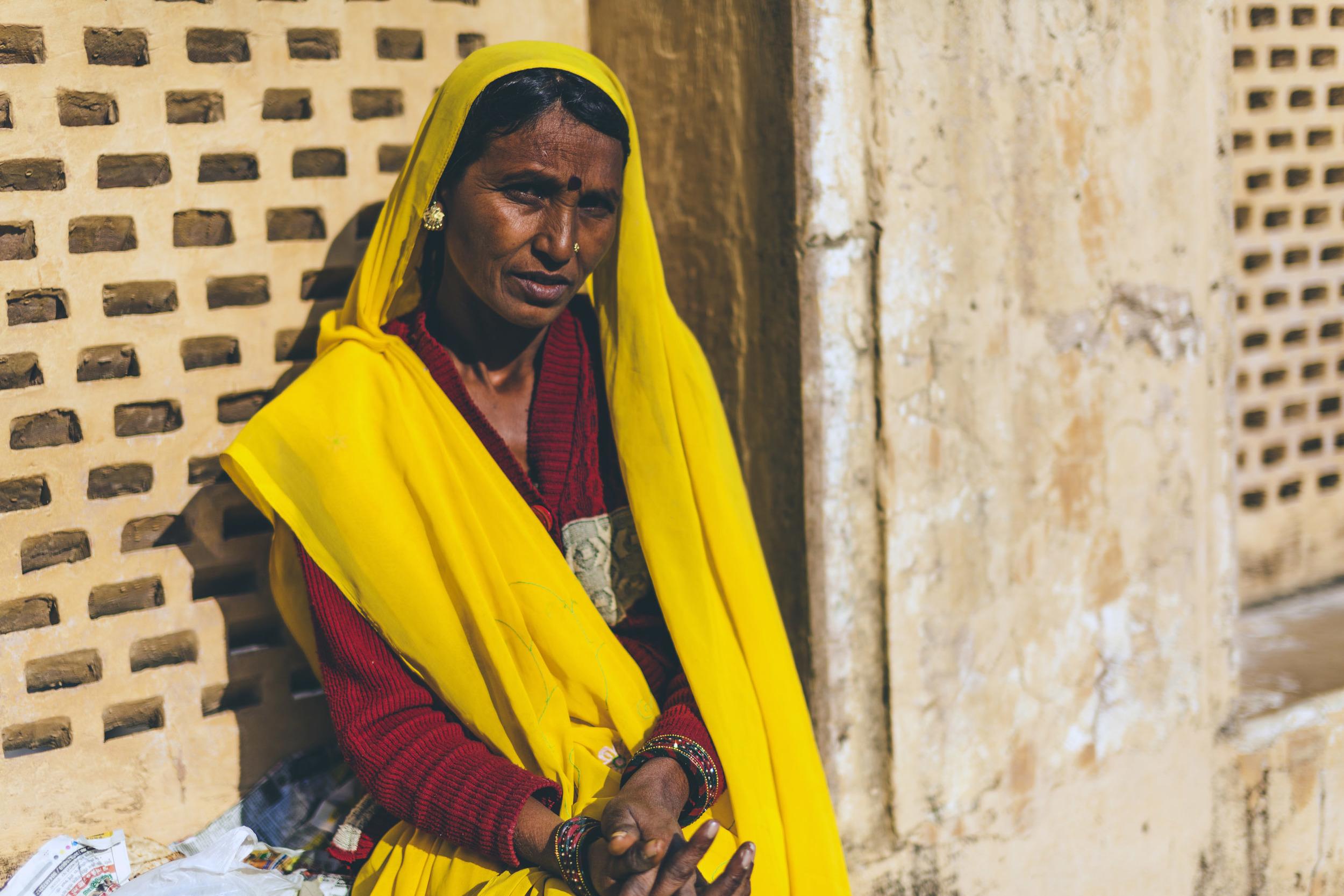 Jaipur_MG_5103 RLR.jpg