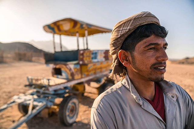 Giant backlog of shots going way back to my last @tuiuk destination shoot in Egypt so here's a start.  Here's a Bedouin man I met in the dessert who kindly let me take a picture with part of his caravan 🇪🇬 🐫  #egypt #travel #travelphotography #traveler #travels #travelgram #postcard #desert #portrait #shoot #africa #advertising #photographer #shootlife #sony #canon #insta #people #24mm #fstoppers #camera #work #London
