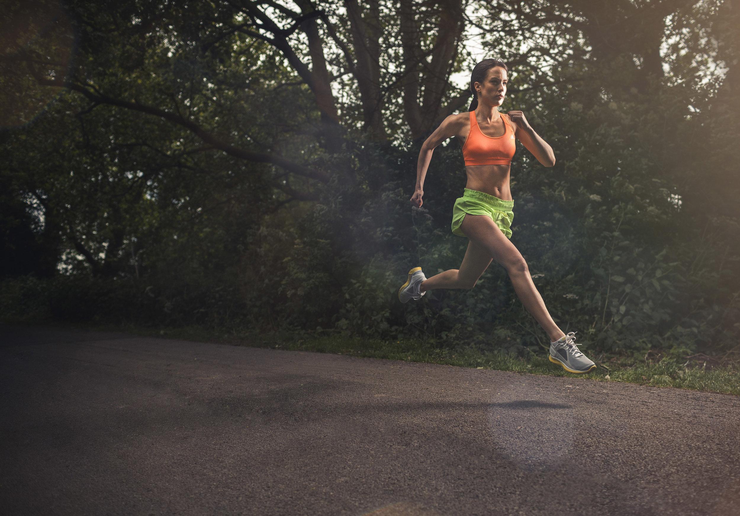 Kate Running 3.jpg