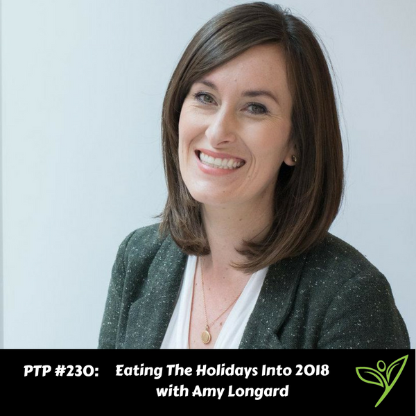 PTP230-Amy-Longard.png