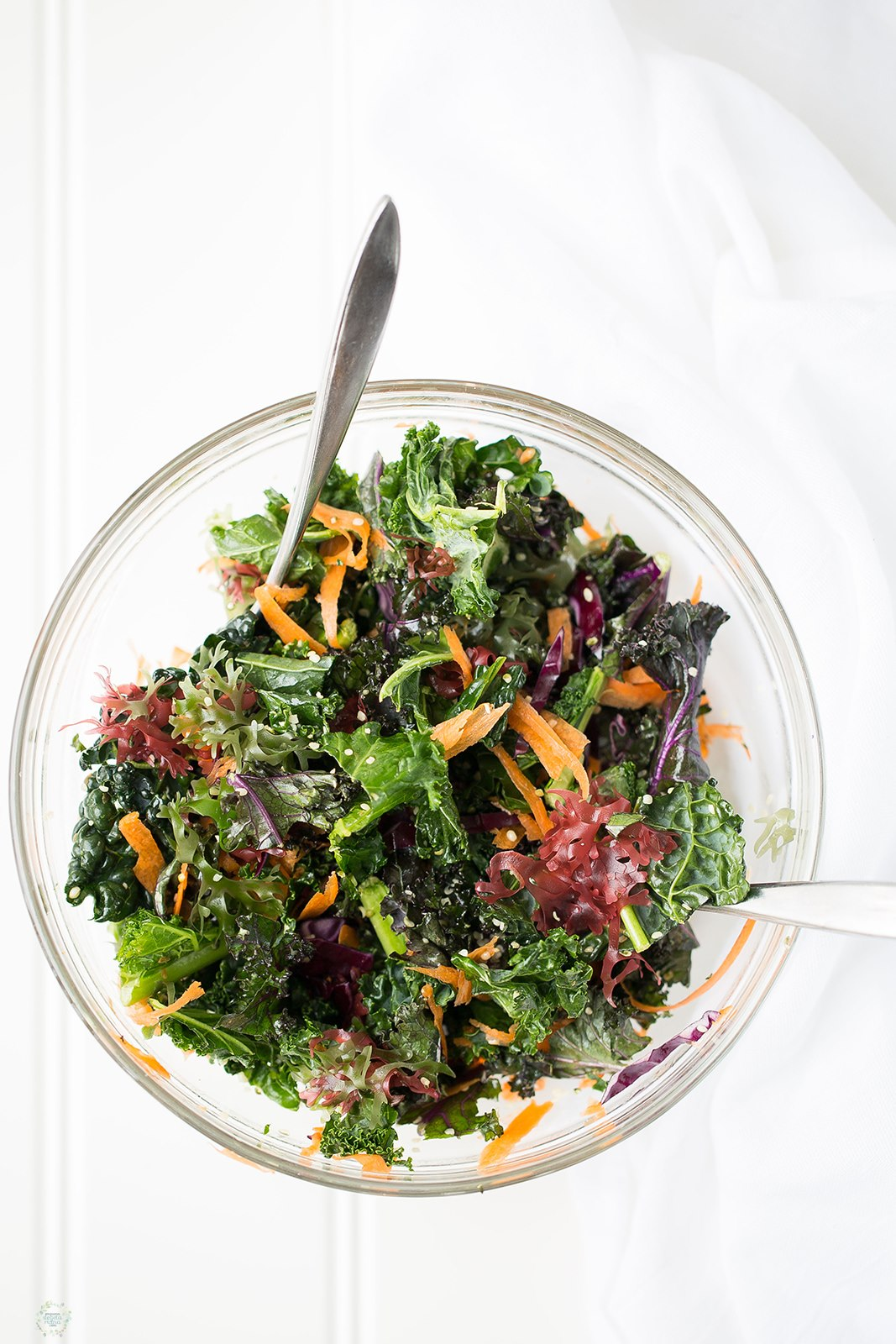Seaweed Kale Salad-1.jpg
