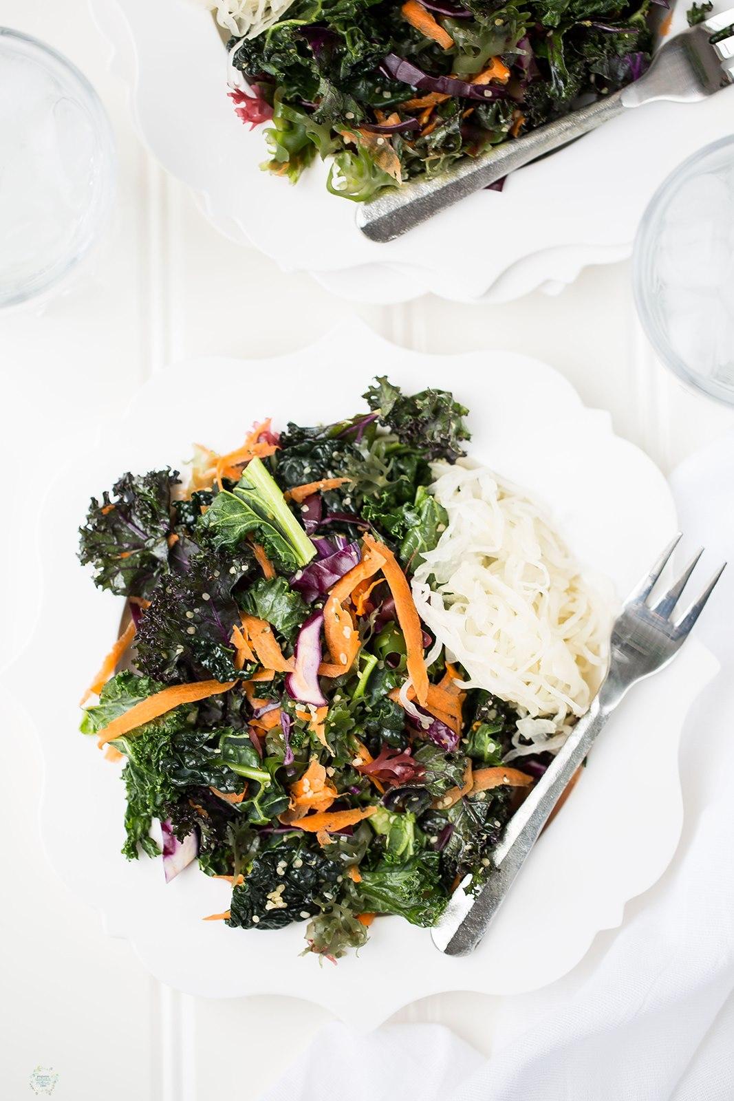 Seaweed Kale Salad-2.jpg