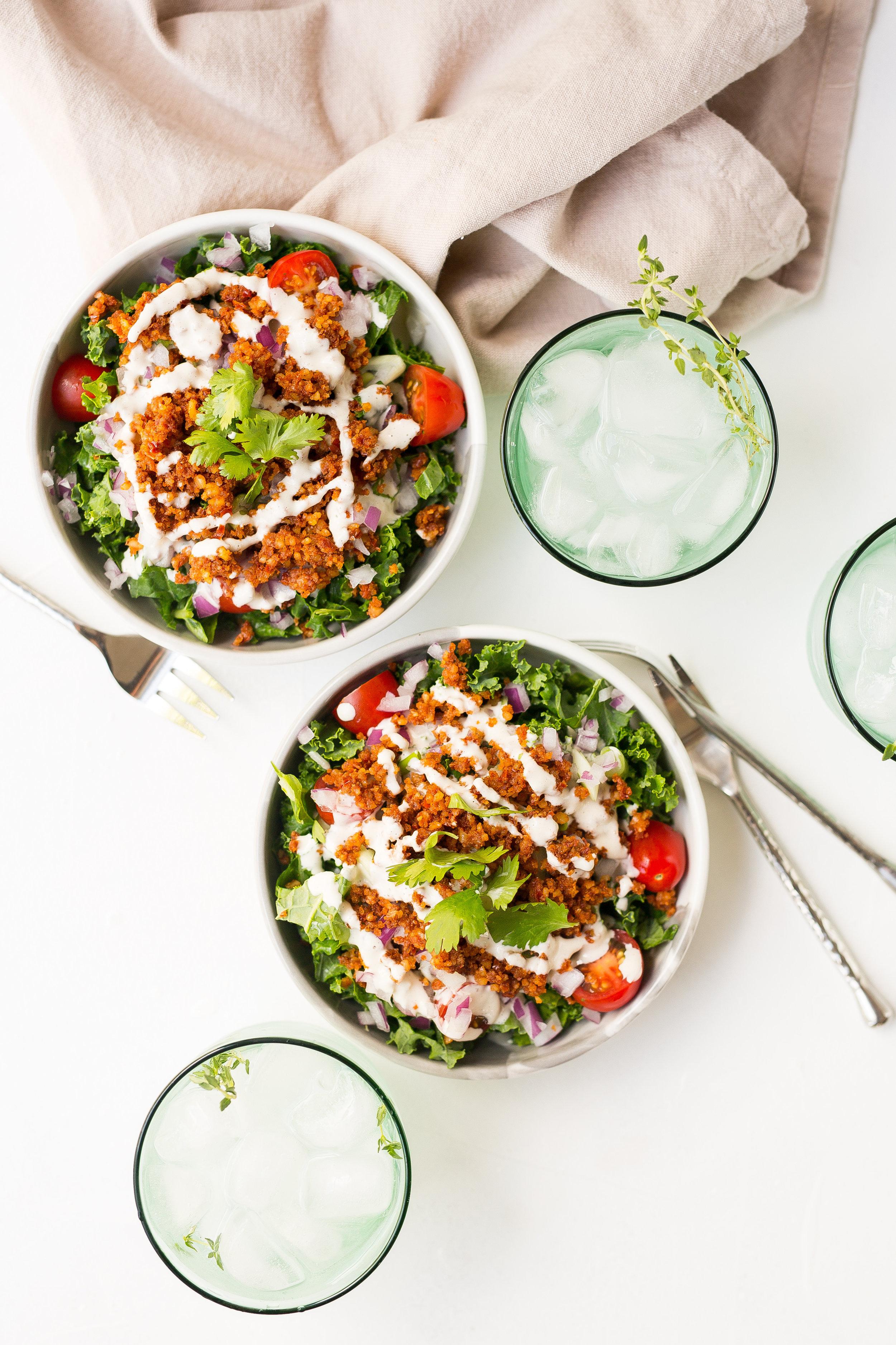 Raw Taco Salad-1.jpg