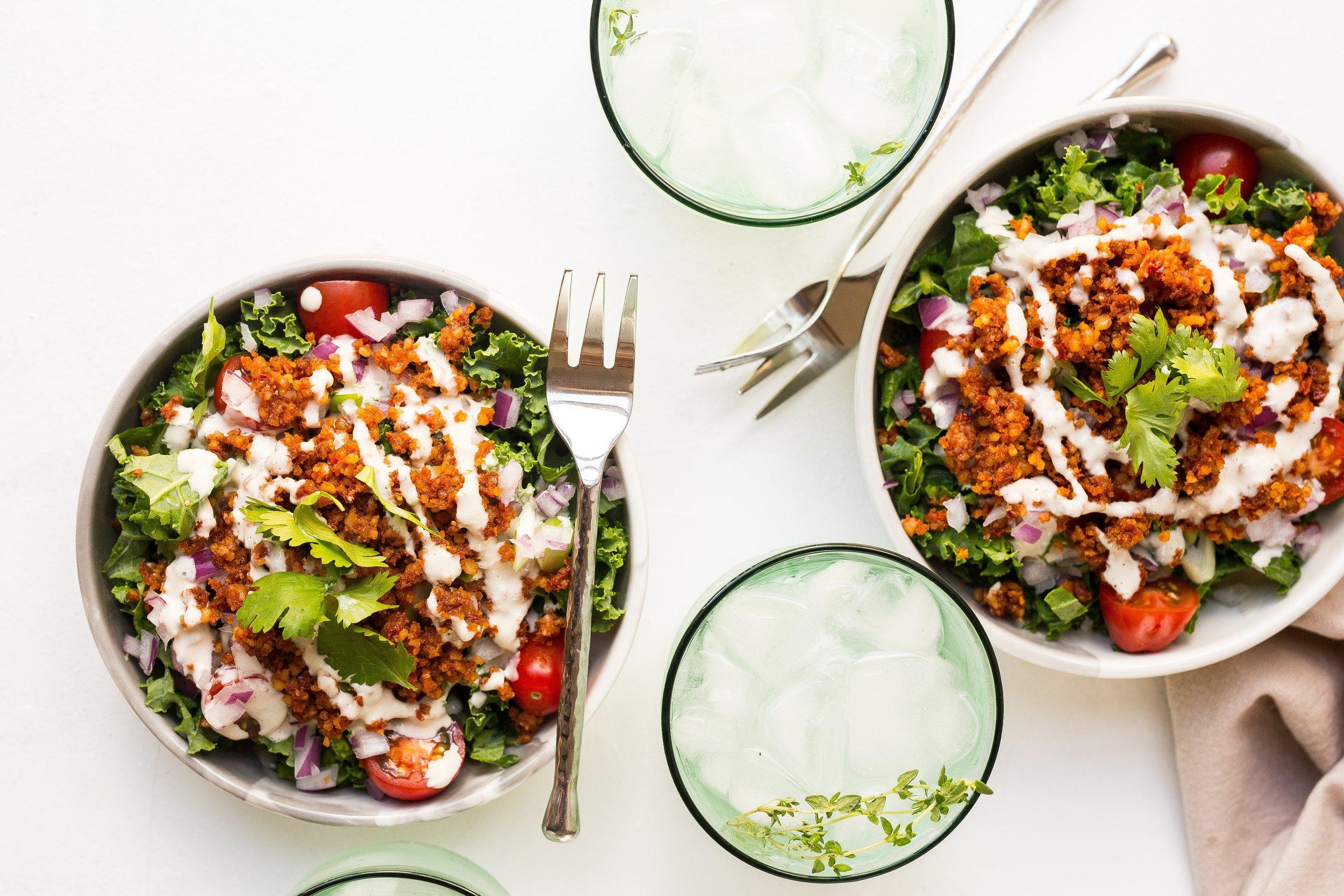 Raw Taco Salad-3.jpg