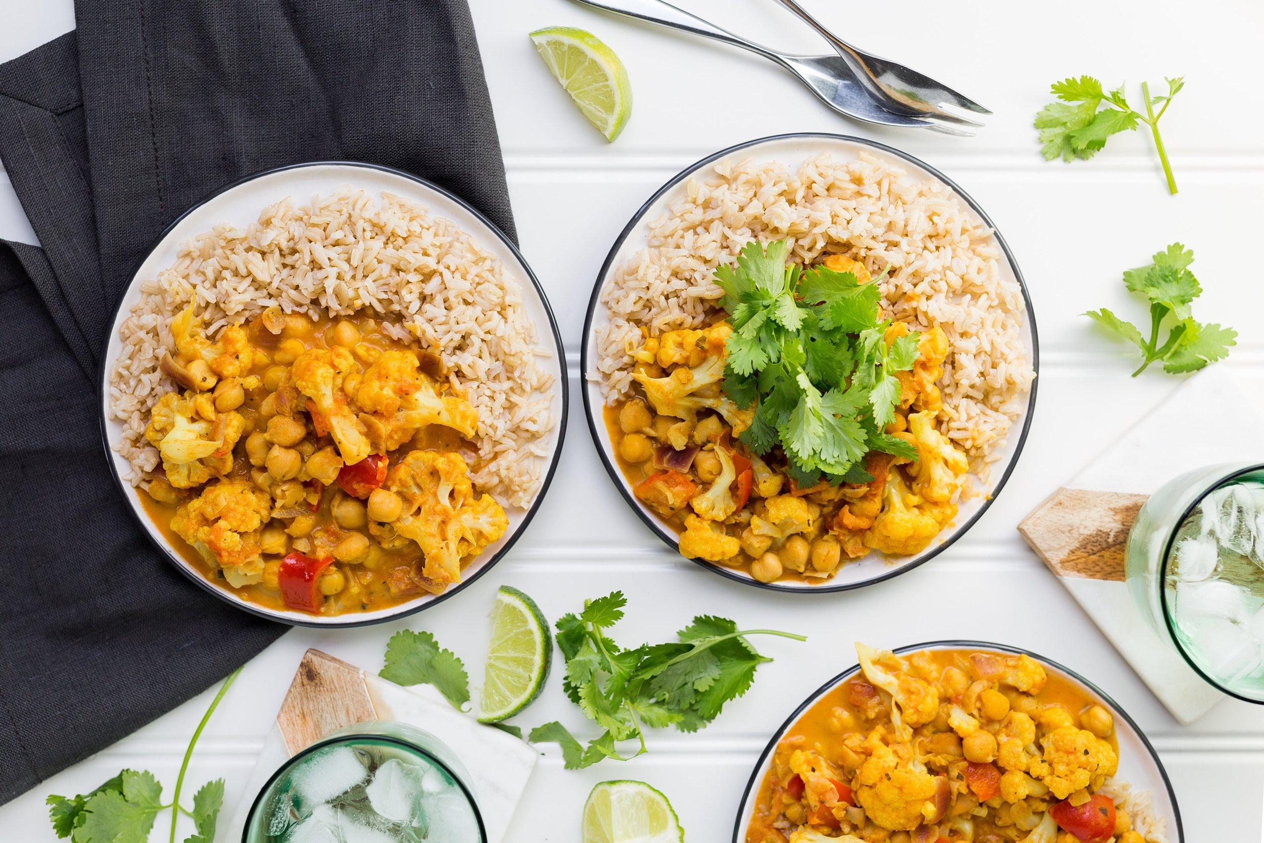 Cauliflower Chickpea Curry-1.jpg