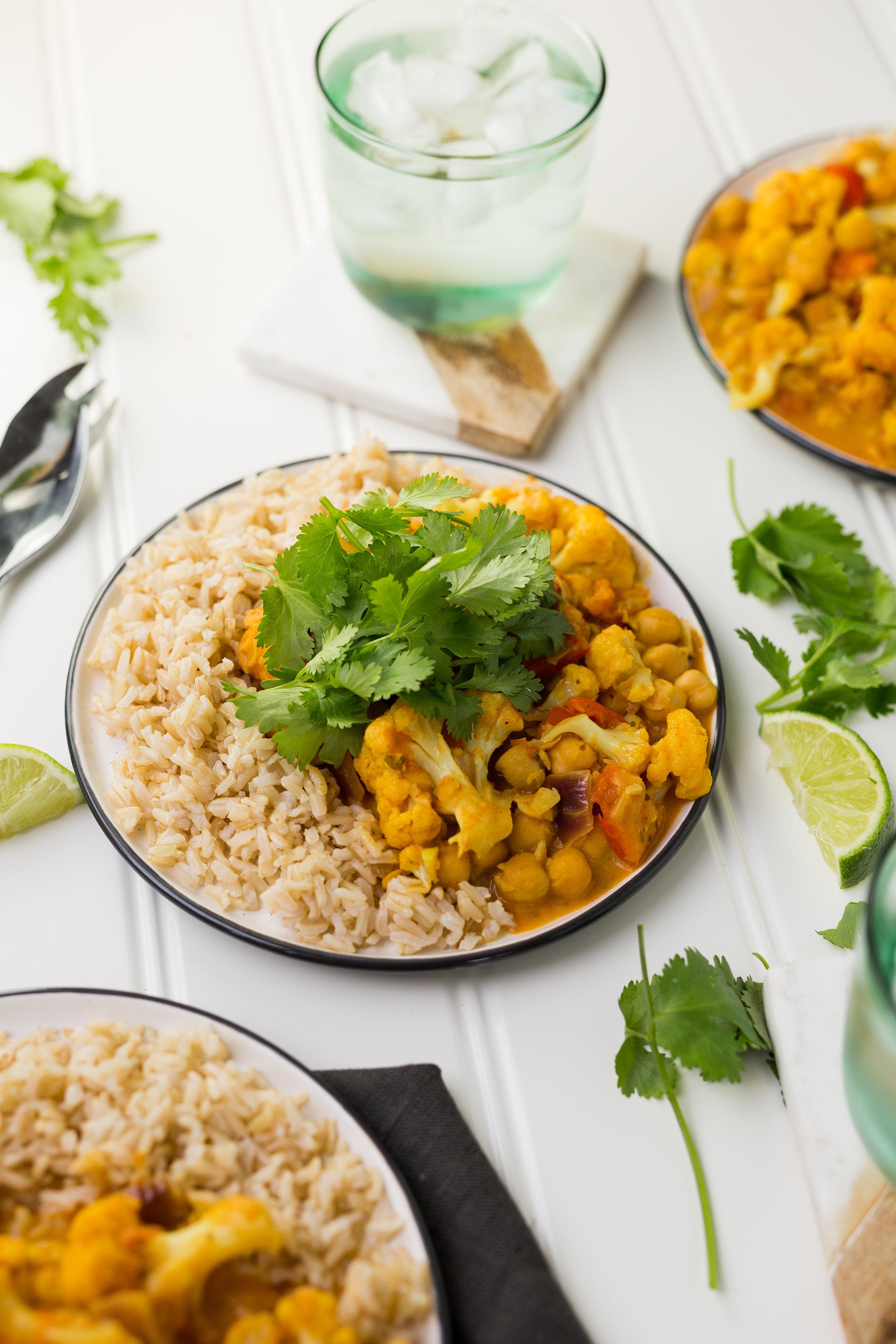 Cauliflower Chickpea Curry-4.jpg