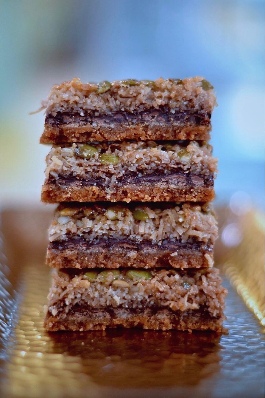 magic cookie bars2.jpg