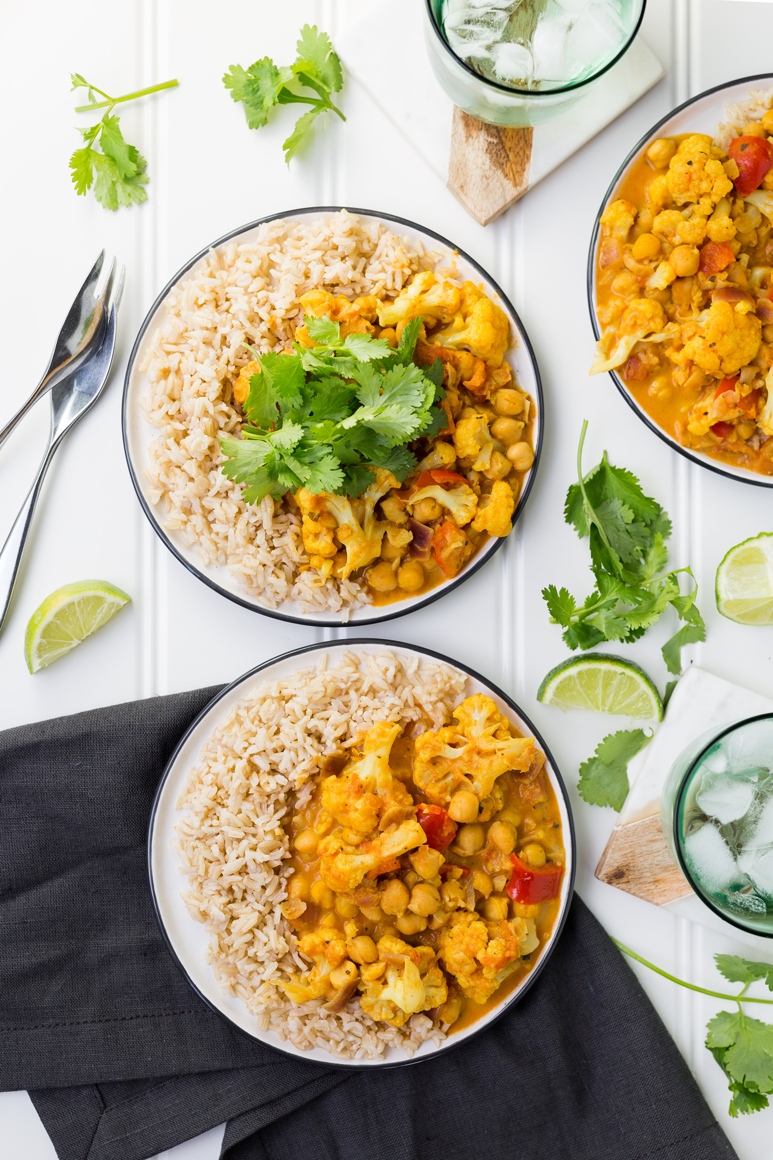 Cauliflower Chickpea Curry-1.jpg