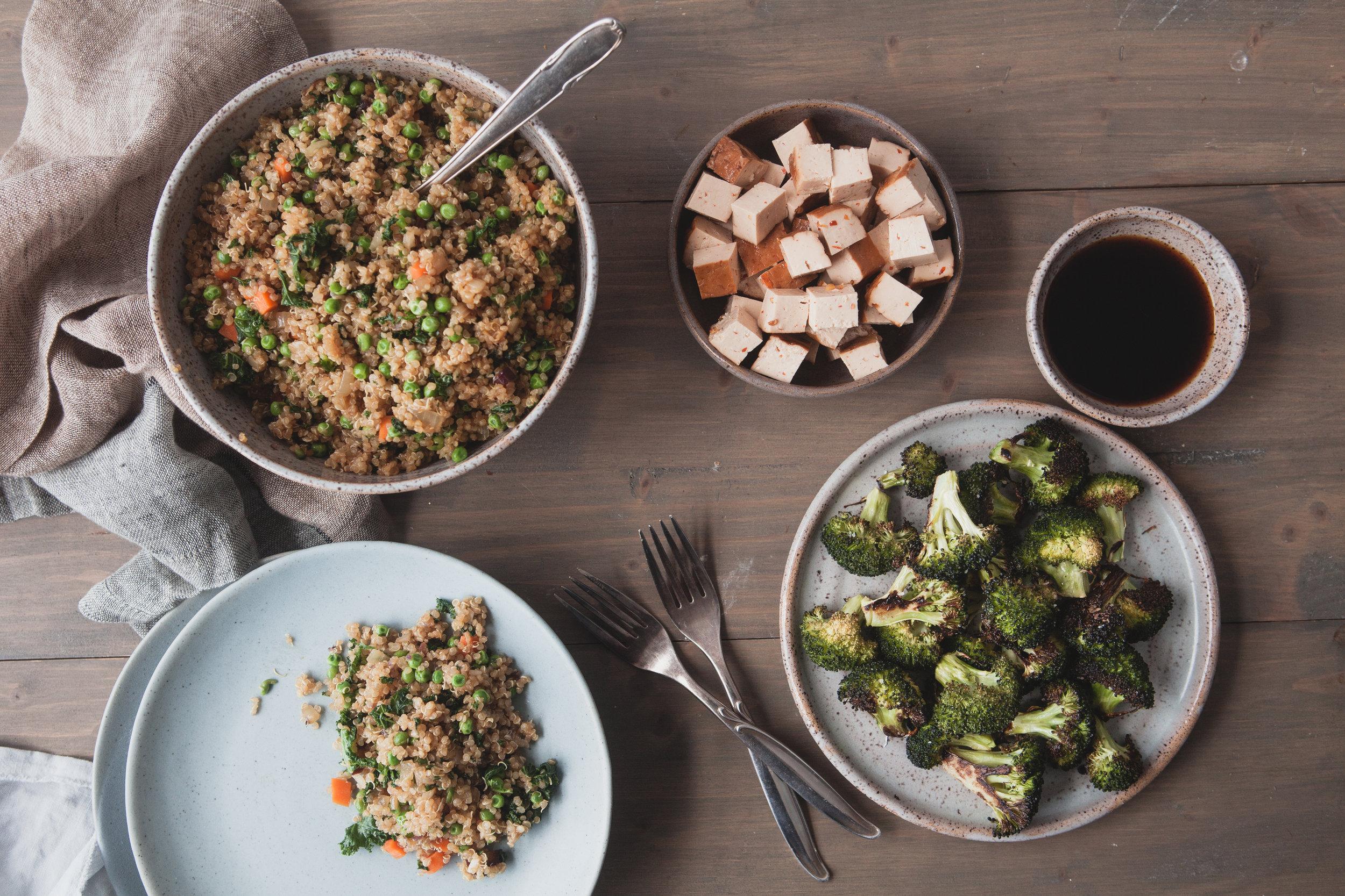 Quinoa Fried Rice.jpg