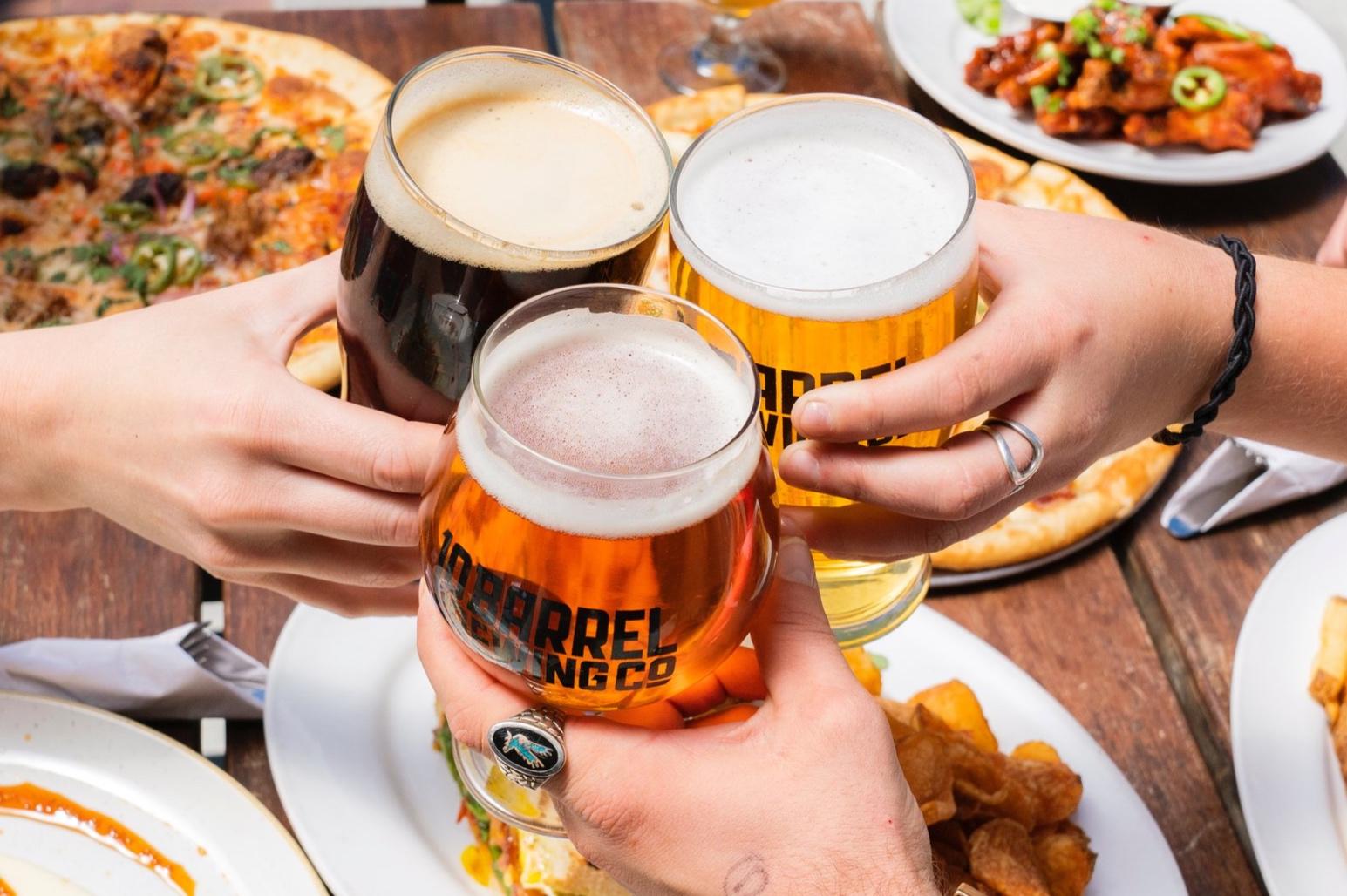 cheers+.jpg